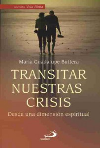 transitarnuestrascrisis